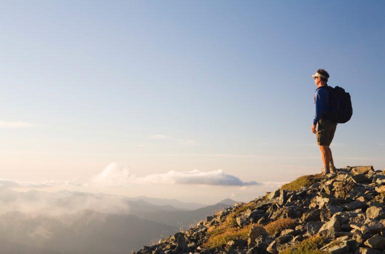 ¿Por qué elegir una plataforma de gestión empresarial en la nube como habilitador de la salud en tu negocio?