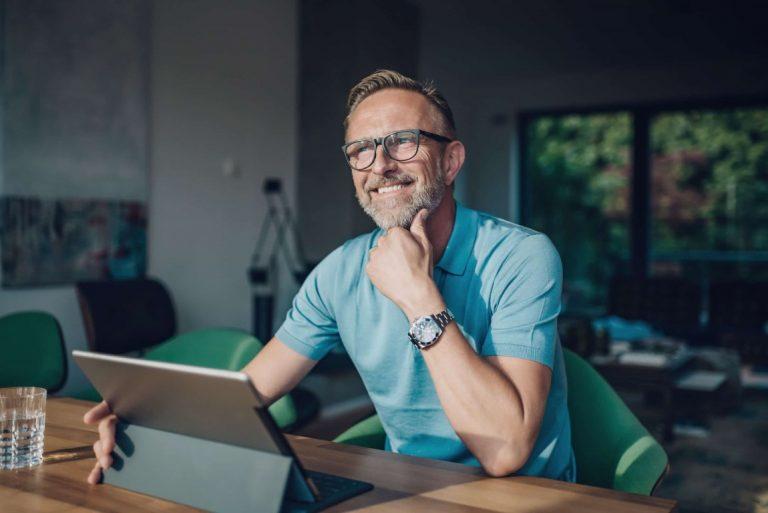 Tecnología, Clave Para Enfrentar Los Desafíos Actuales: SAP