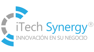 iTech Synergy