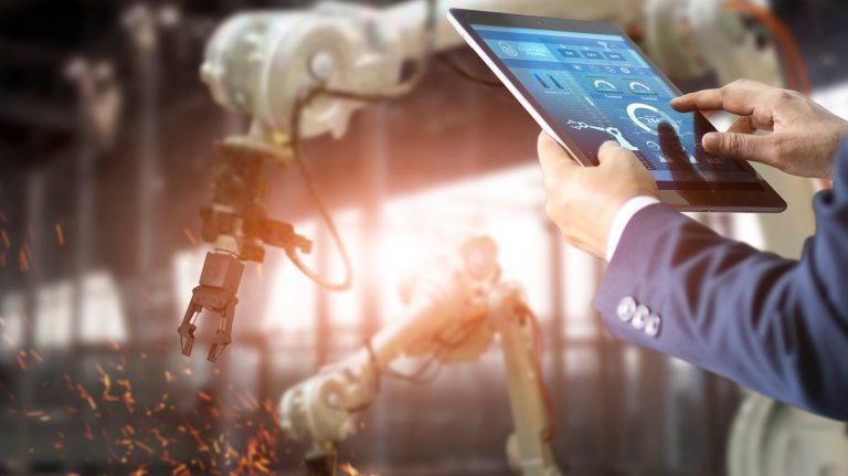 La resiliencia empresarial requiere un partner de tecnología empresarial